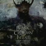 black-crown-initiate-selves-we-cannot-forgive-artwork-2016