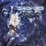 doro - Strong And Proud - 30 Years Of Rock And Metal - 2016