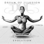dream of illusion - evolution - 2016