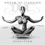 dream of illusion - evolution - 2016