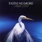 faith no more - angel dust - 1992
