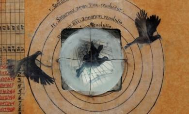 fates warning - Theories Of Flight - 2016