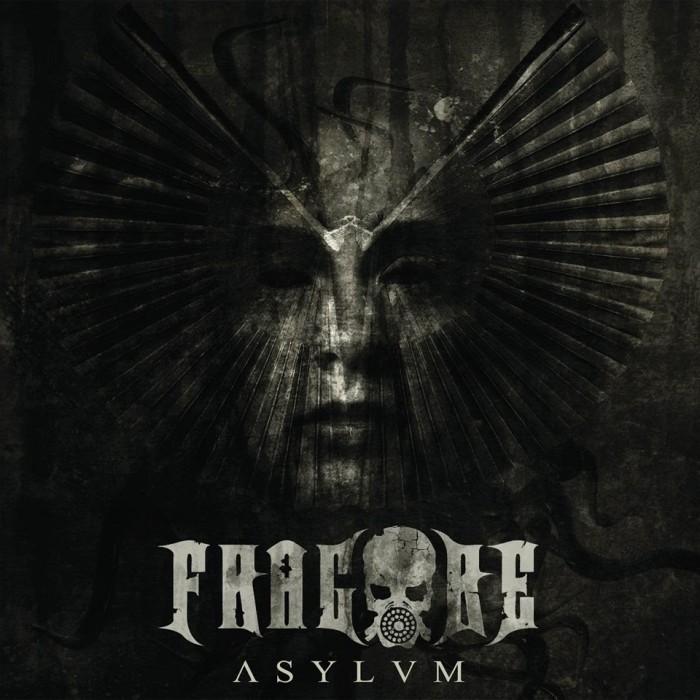 fragore-asylum-artwork-2016