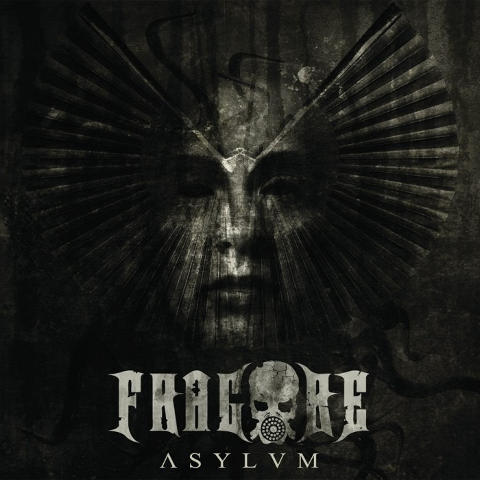fragore-asylum-artwork-2016