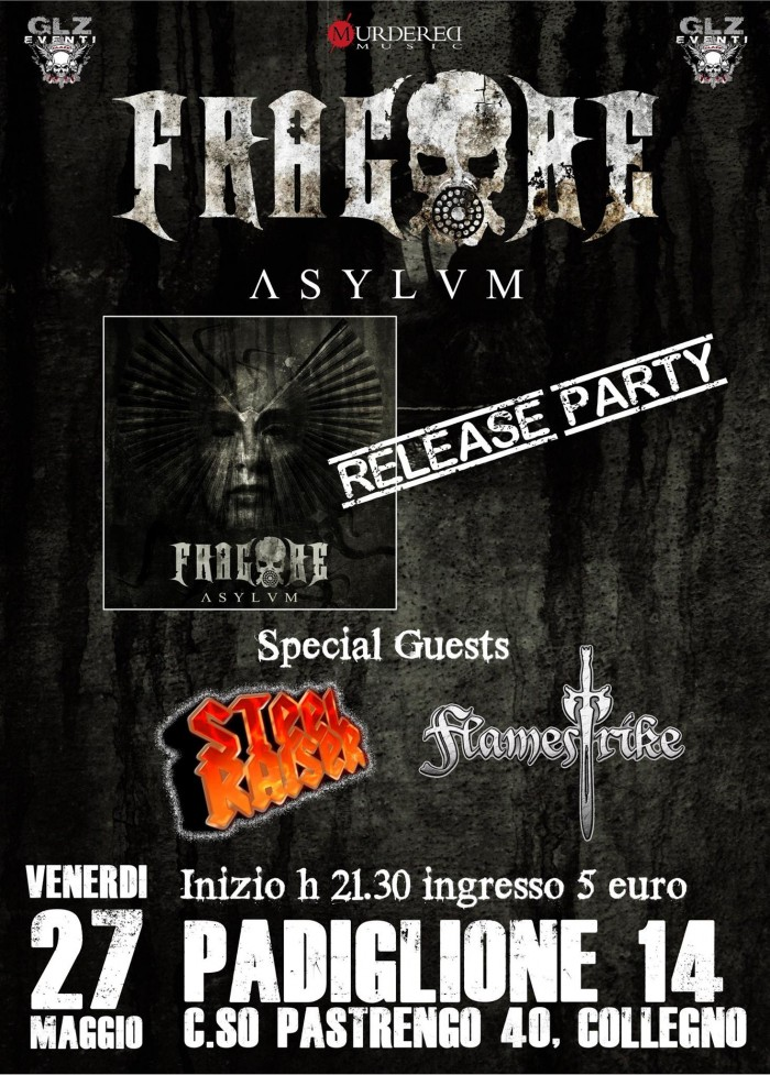 fragore-asylum-release-party-flyer-2016