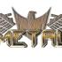 frontiers metal festival - logo