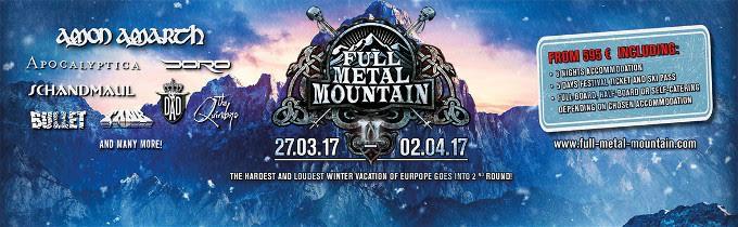 full-metal-mountain-2016-banner