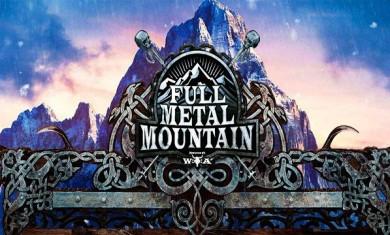 full-metal-mountain-logo