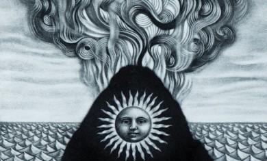 gojira - magma - 2016