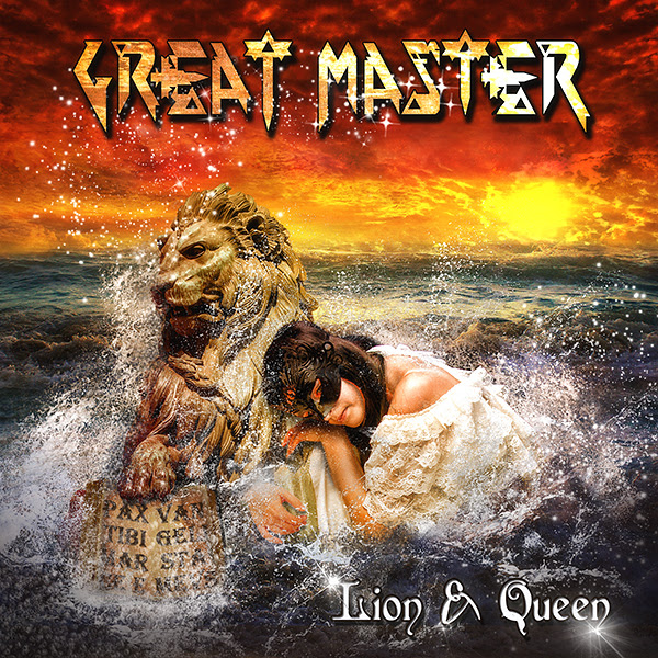 great-master-lion-and-queen-artwork-2016