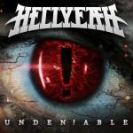 hellyeah - undeniable - album - 2016