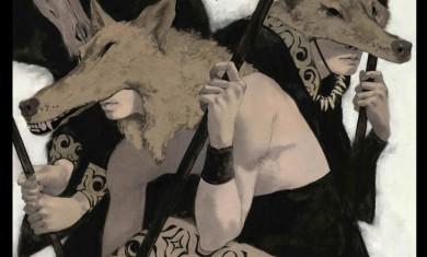 hungry-like-rakovitz-nevermind-the-light-artwork-2016