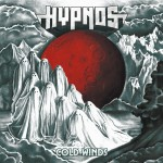 hypnos - cold wind - 2016