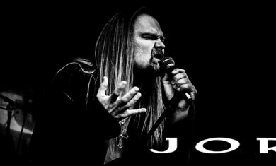 jorn - 2016