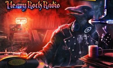 jorn-heavy-rock-radio-artwork