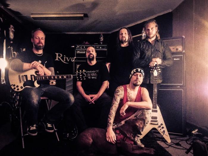 kayser - band - 2016