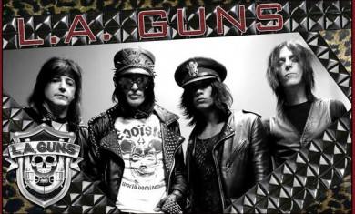 l.a.-guns-2016-band