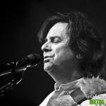 marillion - Steve Hogarth live milano - 2013