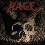 rage - the devil strikes again copertina - 2016