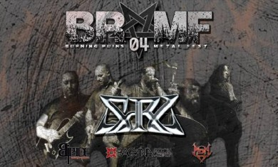 s.r.l. burning ruins metal fest 2016