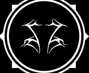 shining swe - logo - 2016