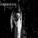 underneath - black sunday single - 2016