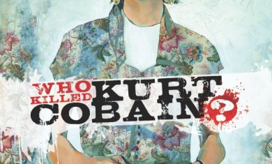 who-killed-kurt-cobain-graphic-novel-cover-2016