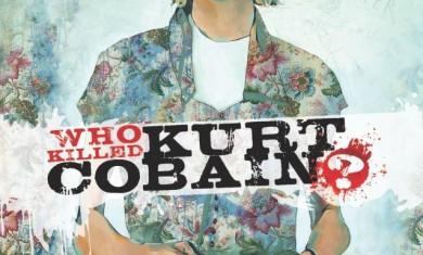 who-killed-kurt-cobain-graphic-novel-cover-2016
