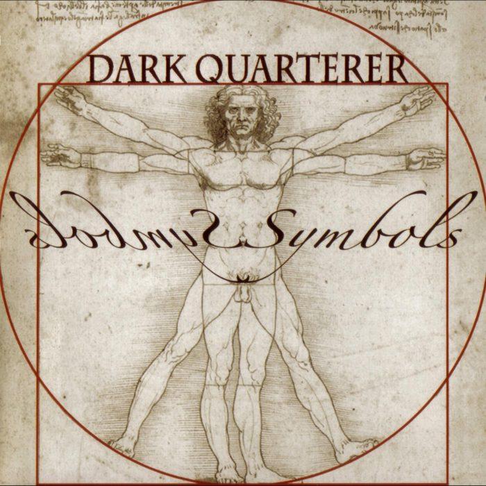 Dark Quarterer - 'Symbols' - 2016