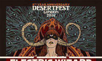 Desertfest-London-2016