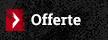 offerte in vendita su emp