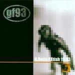 GF93 - G.Oetia F.Etish 19.93 - 2000