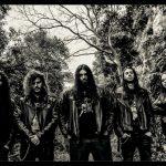 Helslave - Band 2 - 2016