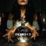 Inglorious - Front - 2016