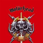 Motorhead - Stage Fright - 2005