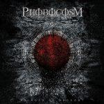 Phobocosm - Bringer of Drought -artwork-2016