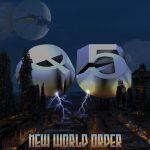Q5 - New World Order - album - 2016
