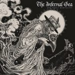 THE INFERNAL SEA-THE GREAT MORTALITY-2016