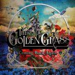 The Golden Grass - Front - 2016