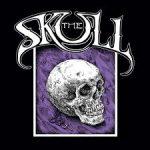 The Skull - The Skull cover - 2016