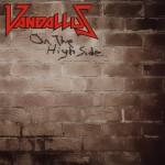 Vandallus - Front - 2016
