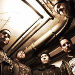 ablaze-my-sorrow-band-2016