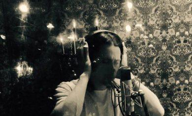 alter bridge - myles kennedy voce nuovo album studio - 2016
