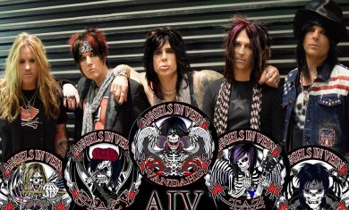 angels-in-vein-band-2016