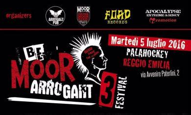 be-moor-arrogant-fest-flyer-2016