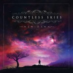 countless-skies-new-dawn-artwork-2016