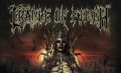 cradle of filth - dusk and her embrace the original sin - 2016