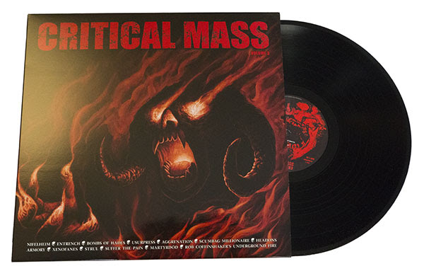 critical-mass-vol-3-lp