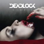 deadlock - hybris - 2016