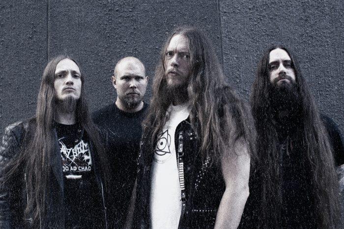 diabolical - band - 2016